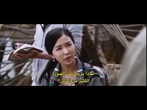 افلام عربى اكشن جديدة كاملة 2014